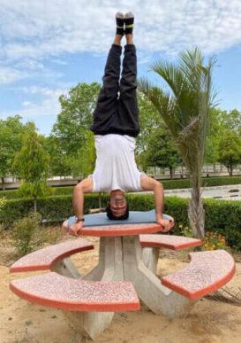 SkyYoga-Shala-Yoga-Trainer-Naveen