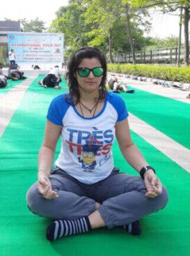 SkyYoga-Shala-Yoga-Trainer-Sapna